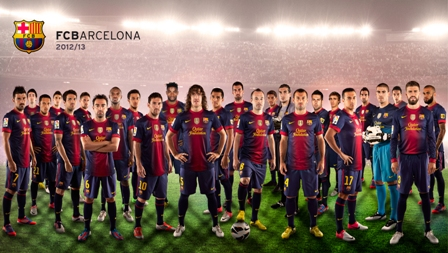 FCB-2012---2013-wallpaper_ENG_v1350898832